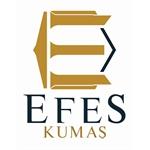 EFES KUMAS SAN VE TIC LTD STI
