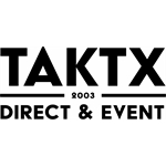 TAKTX Direct & Event