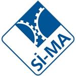 Sİ-MA Makine Elektrik Ltd. Şti.