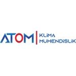 Atom Klima Mühendislik