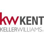 KW Kent