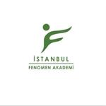 İSTANBUL FENOMEN AKADEMİ