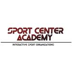 Sport Center Academy