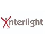 interlight iletişim san. ve tic. ltd. şti.