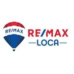 REMAX LOCA