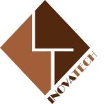 İNOVATECH ARGE