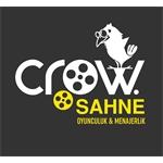 Crow Medya Reklamcılık ve E-Ticaret Çözümleri
