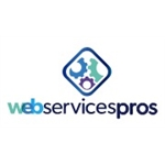 Web Services Pros, Inc.