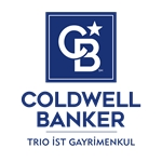 Coldwell Banker TRİO-İST