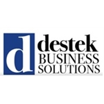 Destek Business Solutions