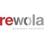Rewola Yazılım Sanayi Ticaret Limited Şirketi