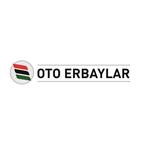 OTO ERBAYLAR LTD.ŞTİ.