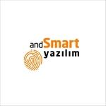 And Smart Teknoloji LTD. ŞTİ