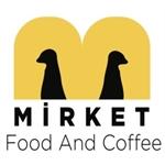 MİRKET FOOD AND COFFEE - ÖZTÜRKER KAHVE GIDA TURİZM SAN. VE TİC.LTD.ŞTİ