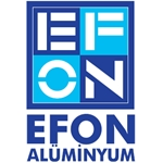 Efon Alüminyum