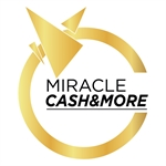 MİRACLE CASH AND MORE