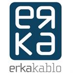 ERKA KABLO