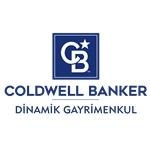 Coldwell Banker Dinamik