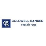 COLDWELL BANKER Prestij Plus
