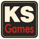 ONUR PUZZLE VE OYUNCAK - KS GAMES
