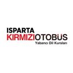 Kırmızı Otobüs Yabancı Dil Okulu