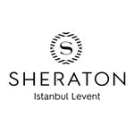 SHERATON ISTANBUL LEVENT
