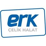Erk Çelik Halat ve Demir Mamülleri San. ve Tic. Ltd. Şti.