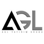 AGL Ahşap Ürünler Tic.Ltd.Şti.