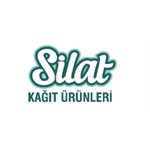 SİLAT KAĞITCILIK AMBALAJ İMALAT SAN.VE TİC.LTD.ŞTİ.