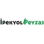 İPEKYOL PEYZAJ & FİDANCILIK