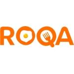 Roqa Inc.