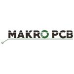 Makro PCB Elektronik San. Tic. Ltd. Şti.