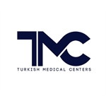 TURKISH MEDICAL CENTERS SAĞLIK HİZM. PAZ. ORG ve DNŞ TİC. LTD. ŞTİ