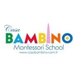 Casa Bambino Montessori School