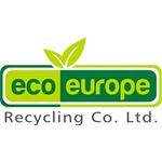 Eco Europe Geri Dönüşüm Ltd. Şti.
