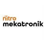 Nitro Mekatronik Otomotiv AR-GE A.Ş