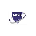 ADVS Turizm Ticaret Sanayi ve Ticaret Limited Şirketi