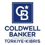 Coldwell Banker Elit