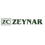 ZEYNAR MENSUCAT
