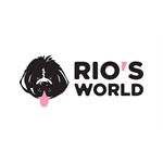 Rio Evcil Hayvan Danışmanlık Ltd Şti