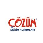 ZİGEM GRUP EĞİTİM YATIRIMLARI AŞ.