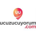 UCUZUCUYORUM.COM