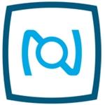 Nucleo Ar Ge Ltd Şti