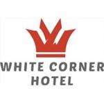 WHİTE CORNER HOTEL
