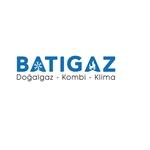 BATIGAZ ISITMA