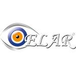 ELAR Elektronik Güvenlik Bilg. Sist. San. Tic. Ltd. Şti.