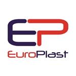 EUROPLAST PLASTİK SANAYİ VE TİC.LTD.ŞTİ.
