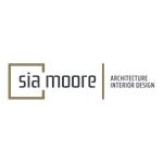 Sia Moore Mimarlık Dekorasyon ve İnşaat San. Dış Tic. Ltd. Şti.