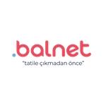Balnet Elektronik Yayıncılık ve İnternet hizmetleri Ltd. Şti.