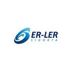 Er-Ler Sigorta Aracılık Hiz Ltd Şti